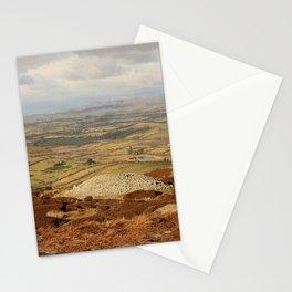 Carrowkeel  Stationery Cards