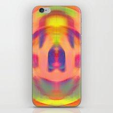 2011-09-05 14_52_71 iPhone & iPod Skin