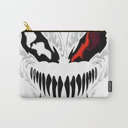 Symbiotic Carry-All Pouch