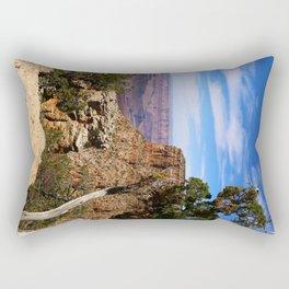 Making Lifetime Memories Rectangular Pillow