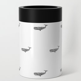 WHALES Can Cooler
