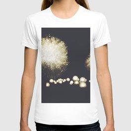 Eindhoven Glow T-shirt