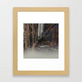 untitled photo1 Framed Art Print