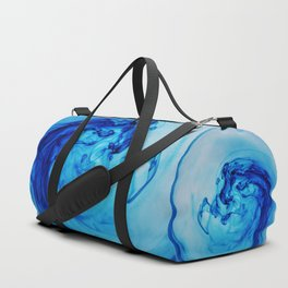 Sea Wave III Duffle Bag