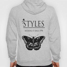 Styles Hoody