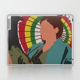 Firefly Kaylee Minimalist Laptop & iPad Skin