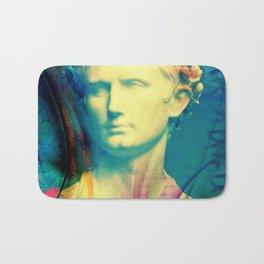 Caesar Augustus Bath Mat