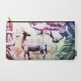 Fantasy - Land 1 - Carry-All Pouch