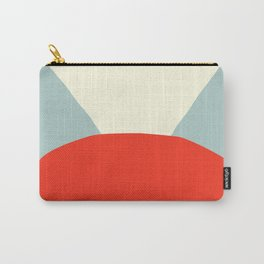 Deyoung Modern Carry-All Pouch