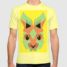 Rabbit Magic T-shirt