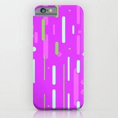 Pattern 4546 Slim Case iPhone 6s