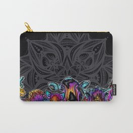 Catalyst Ranch Tribe Carry-All Pouch