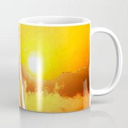 Alchemy Coffee Mug