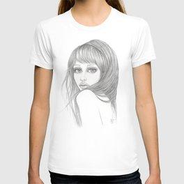 Izzybelle T-shirt