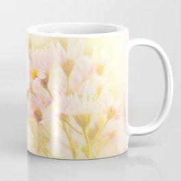 Lights of joy Coffee Mug