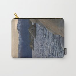 Boulders x Tahoe Carry-All Pouch