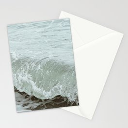 Parson Stationery Cards