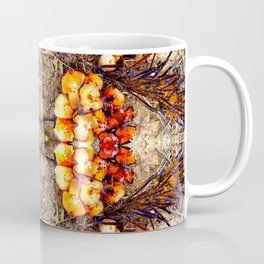Ground Alter Coffee Mug