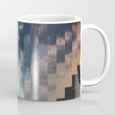 Fractions A45 Mug