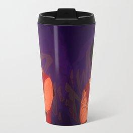 Bogus! Travel Mug