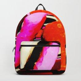 Cocoa Backpack