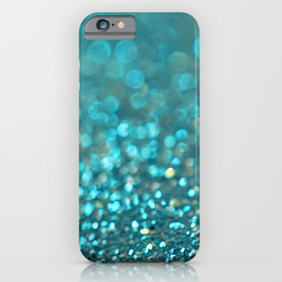 Aquios iPhone & iPod Case