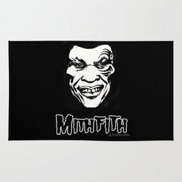 The Mithfith Rug