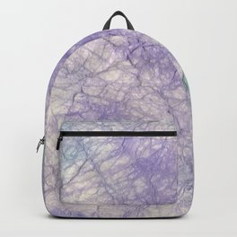 Damage Uncontrol Backpack