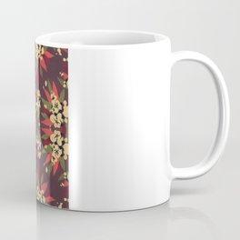 Pattern 003 Coffee Mug