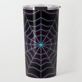 Twilight Web - Gwen Travel Mug