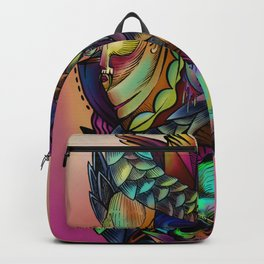 no title Backpack