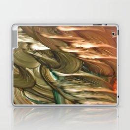 Anunnaki Laptop & iPad Skin