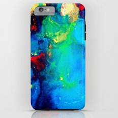 Swell iPhone 6 Plus Tough Case