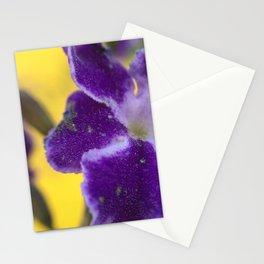 Yellow Brick Stationery Cards
