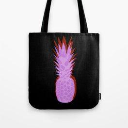 Fineapple. Tote Bag