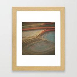 D:4771 Framed Art Print