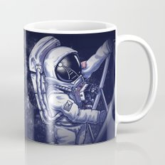 July 1969 Coffee Mug