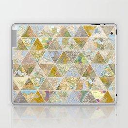 LOST & FOUND Laptop & iPad Skin