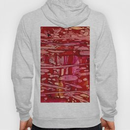 Red River Currents Hoody