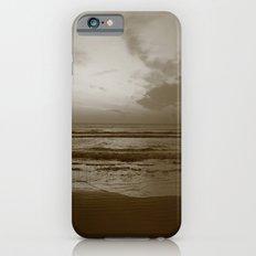 Lost Dark Sea iPhone 6s Slim Case
