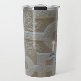 Craftsmanship Travel Mug