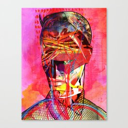 111217_A Canvas Print