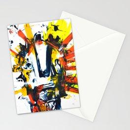 Sundance Icon Stationery Cards