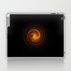 Homecomming Laptopskin Laptop & iPad Skin