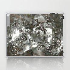 Boiling point Laptop & iPad Skin