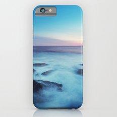 Rushing Wave Slim Case iPhone 6s