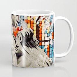 H.Meat Disco Coffee Mug