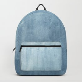 Abstract  / Latvian Winter Backpack