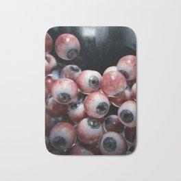 The eye Bath Mat