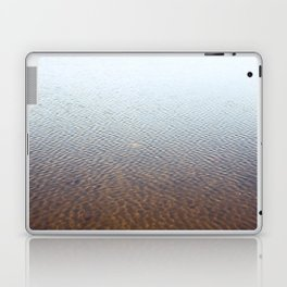 Silent water Laptop & iPad Skin